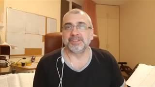 О комментариях к недавним видео. Тигран Великий, Нагорный Карабах и все остальное. 30 марта 2019 г.