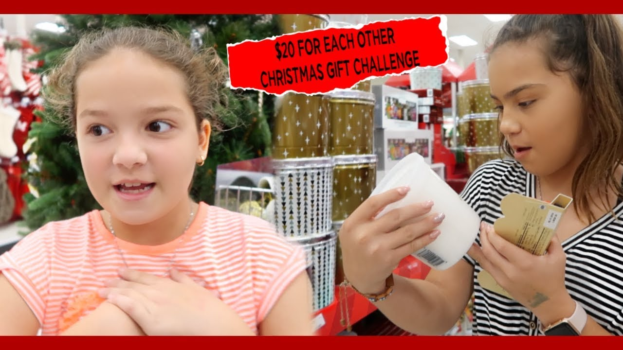 20-christmas-gift-challenge-for-each-other-at-target-sister-forever