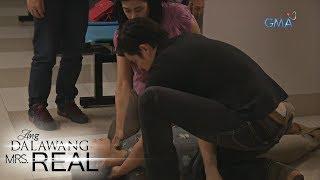 Download lagu Ang Dalawang Mrs Real Full Episode 63 MP3