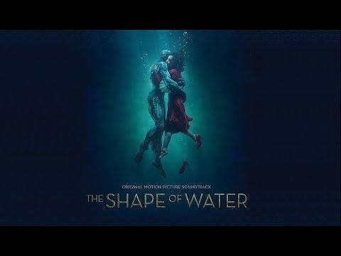 the-shape-of-water-:-la-javanaise