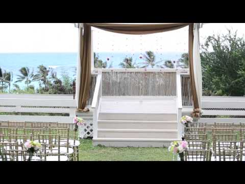 Vivian & Ricky Wedding Highlights HD