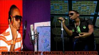 Download Chedda & QQ - Cleanest (February 2011) MP3 song and Music Video