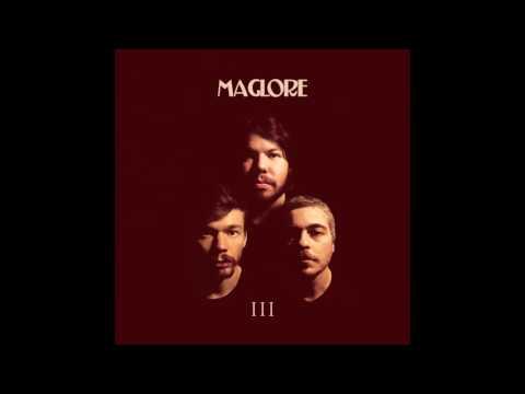Maglore - Ai Ai