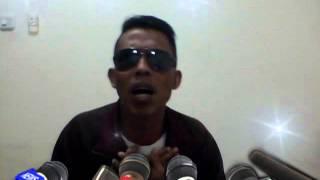 Download lagu pk DE ateng SEJUTA LUKA MP3