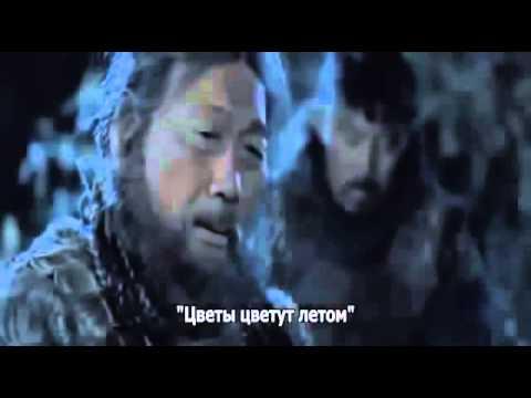 скачать новинки российского кино torrent
