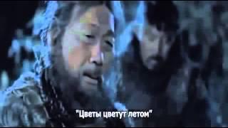 Фильмы онлайн  Боевик  Военный На киевском направлении
