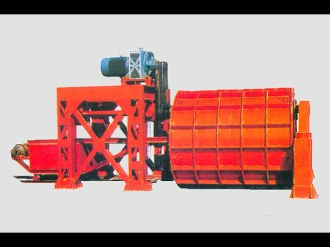 Reinforced concrete pipe/concrete culverts/drain pipes making machine hot  sold to Africa