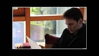 Дуров запретил адвокатам Telegram участвовать в суде по блокировке