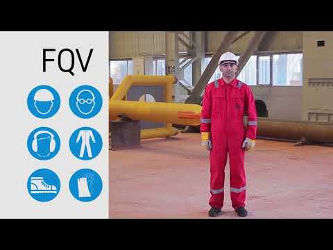 rolik oil company