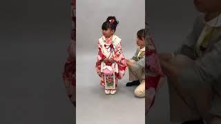 ゆうか 佐藤かおり 動画 26