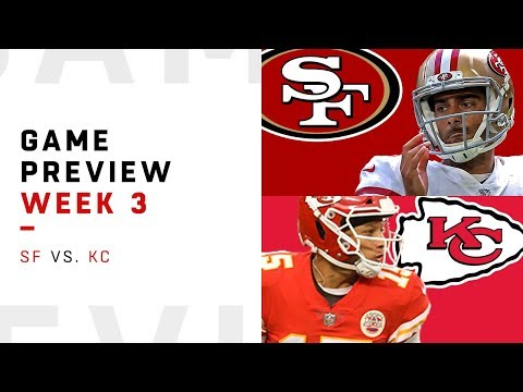 san-francisco-49ers-vs.-kansas-city-chiefs-|-week-3-game-preview-|-move-the-sticks
