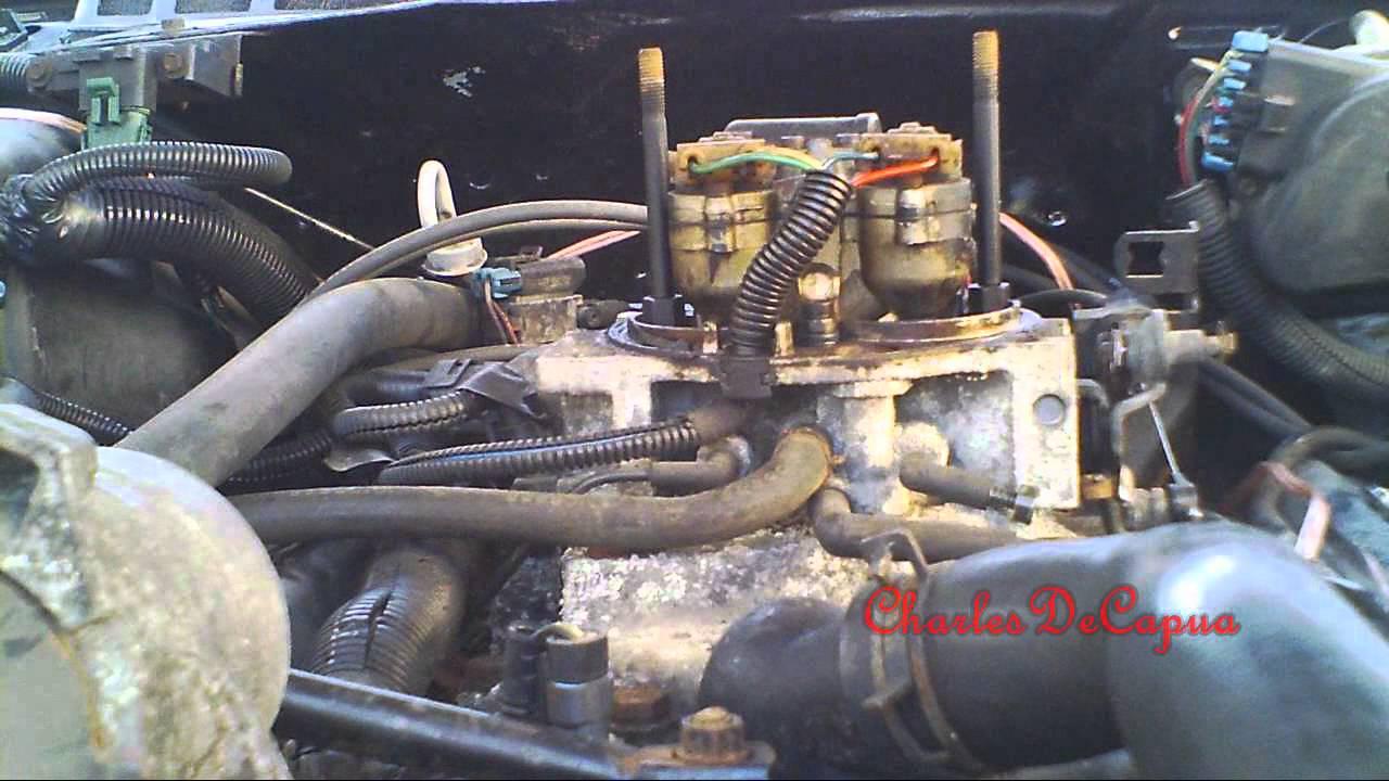 1991 Camaro Wiring Harness Engine Diagramsdiagram1gif