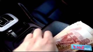 Как можно зарабатывать на машине 1900 руб в день