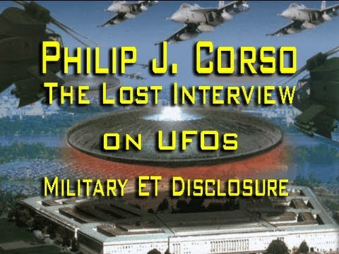 *# Streaming Online UFO's: 50 Years of Denial, Expanded Special Edition