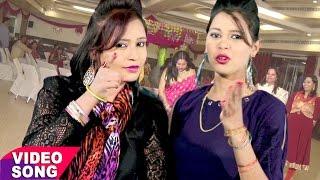 कैमरा वाला नातिया - Patar Piyawa - Sunny Sajan - New Bhojpuri Hit Songs 2017
