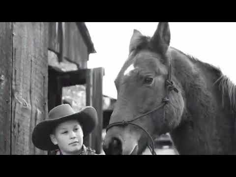 Harney County Video