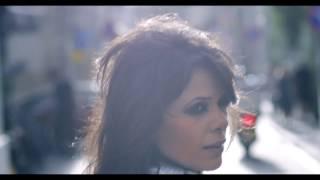 יסמין לוי - תני לעצמך להיות יפה   Yasmin Levy -Let yourself be beautiful