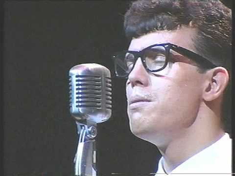 the-buddy-holly-story-words-of-love-oh-boy-part-3-chris-salmon