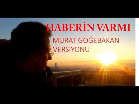 Haberin Varmi Gunesin Dogusu Hasan Karatas Youtube
