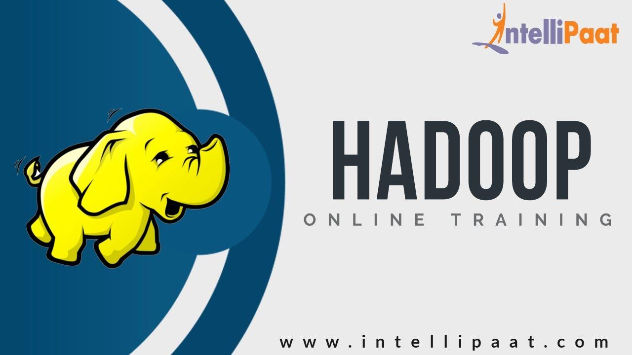 Hadoop Mapreduce Framework   Hadoop Tutorial   Online ...