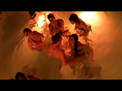 Room Mate Grace Hotel Weekly Parties from YouTube · Duration:  2 minutes 29 seconds