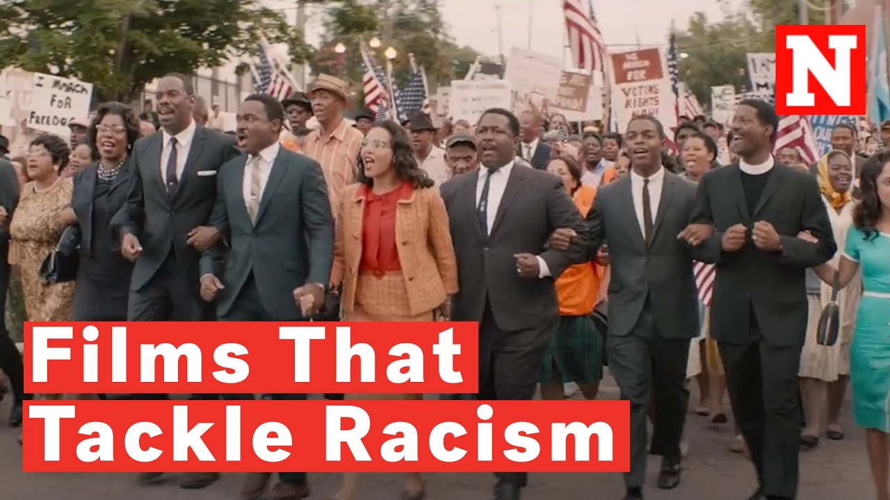 Download 11 Movies And TV Shows That Tackle Systemic Racism Head On
