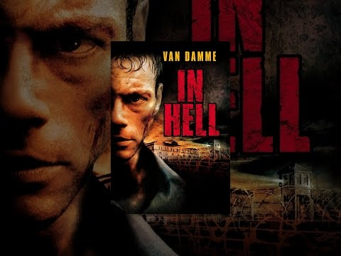 Download In hell (VF)