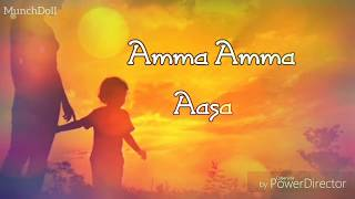 amma-amma-song-m-kumaran-mahalakshmi-movie-mother-love-whatsapp-status-cut