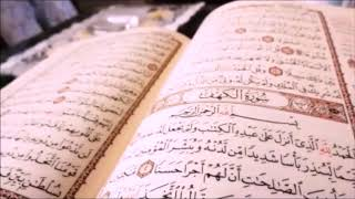 Download lagu Quran Recitation 3 quiet  Hours  ساعات هادئة من القران الكريم