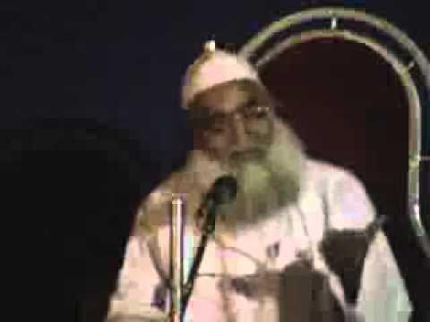 GairMukalledeenKyaHain04_512kb-00.flv-Maulana Tahir Hussain Gayavi