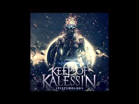 Keep of Kalessin - The Grand Design mp3