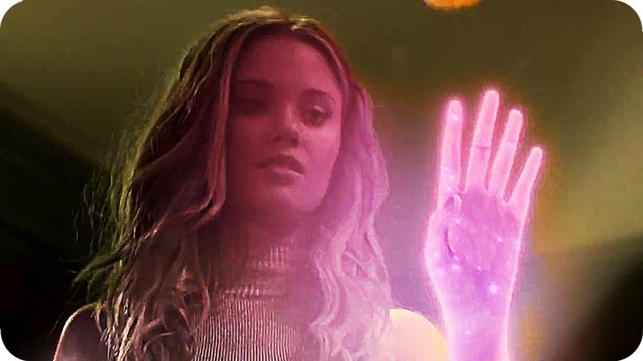 marvels-the-runaways-teaser-trailer-season-1-2017-hulu-marvel-series