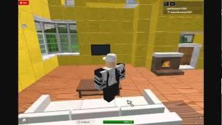 quickscoper1234's ROBLOX video