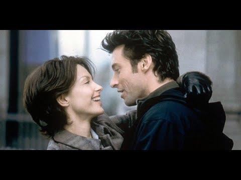 Someone Like You Movies -  Ashley Judd, Greg Kinnear, Hugh Jackman Movies Full HD