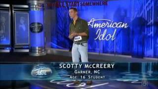 Best Auditions Milwaukee American Idol 2011