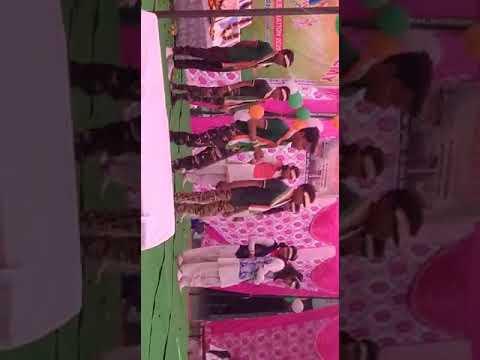 Rainbow childrens academy puraila