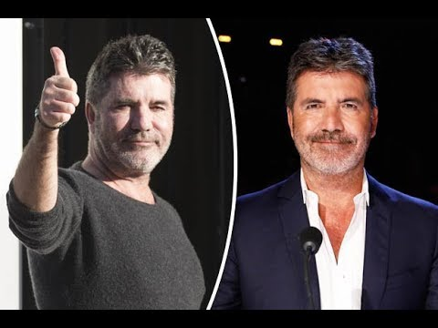 'Fragile' Simon Cowell back on X Factor despite doc's warning