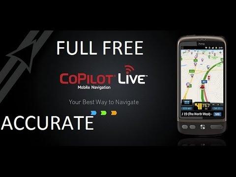 Copilot live premium europe v9. 4. 0. 144 (andriod)   patches, bing.