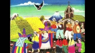 Grupo Altiplano y Teamchor Jona - Misa Andina