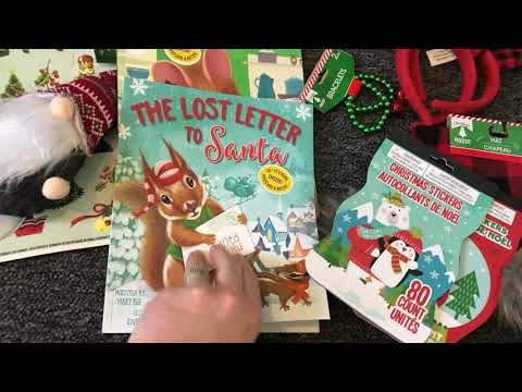 Dollar Tree Haul | Holiday Finds 2020