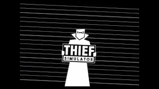 Thief simulator LIVE thumbnail
