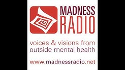 Dr. Mike Smith, Lincoln Recovery: Acupuncture for Drug Detox | Madness Radio