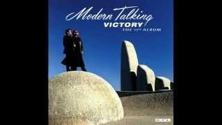 Modern Talking - Ready For The Victory HQ