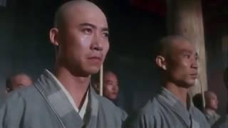 Cifte Savascilar 1993 Jetli Filmi izle Karete Kungfu filmleri HD izle Türkçe Dublaj