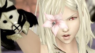 Drakengard 3 - English Language Trailer