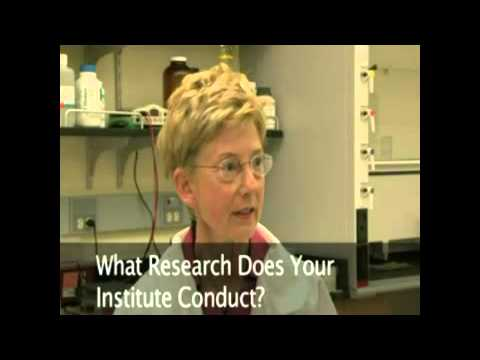 Microbial Forensics Bio 425 1