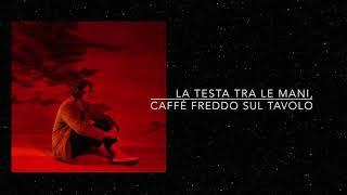 39. Forever LEWIS CAPALDI traduzione italiana