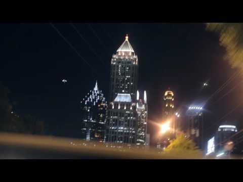 GFMBRYYCE - Ghetto Dinero (Official Video)