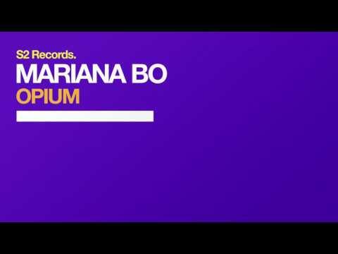 Mariana Bo – Opium (Original Mix)