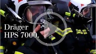 kundenreferenz wiener neudorf drger hps 7000